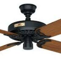 hunter original ceiling fan wiring diagram white hunter black