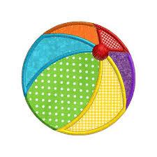 Picture Designs Top 25 Best Applique Designs Ideas On Pinterest Machine