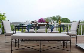 outdoor spaces with charming dining areas inspiration dering hall