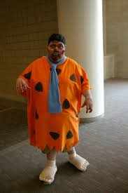 kansas city halloween creative cosplay as