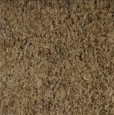 furniture fascinating santa cecilia granite for countertop
