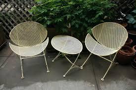 patio ideas modern outdoor chairs uk interesting wicker patio