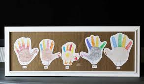 top 32 easy diy thanksgiving crafts can make amazing diy
