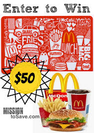 mcdonalds gift card discount mcdonalds gift card coupon book apple store student deals 2018