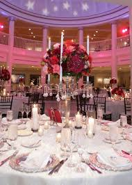 disney wedding decorations wedding decoration pictures in america bn weddings nnenna chinedu