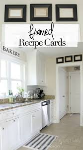 Small Remodeled Kitchens - cabinet decoration for small kitchen pictures of small kitchen
