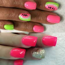 dynasty nails spa home facebook