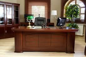 scrivanie stile antico scrivanie per studio casa scrivanie per ufficio stile antico