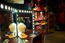 Dressing Room Pictures Dressing Room Pictures Images And Stock Photos Istock