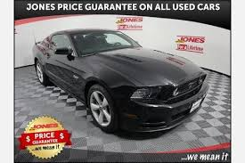used 2014 ford mustang gt used 2014 ford mustang for sale in lancaster pa edmunds