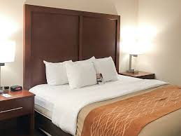 Comfort Inn Kentucky Hotel In Somerset Kentucky Comfort Inn Of Somerset