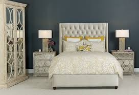 Home Design Ideas Shady High Quality China Guangdong Furniture - Fashion bedroom furniture