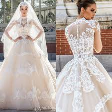 turkish wedding dresses wholesale turkish wedding gowns online buy best turkish wedding