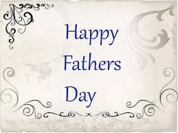 funny quotes on fathers day funny birthday cards for dad 2 best