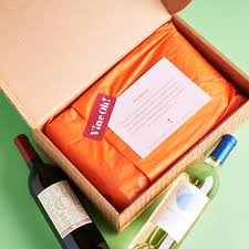 vine oh wine subscription review coupon my subscription