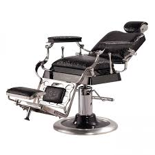 Wholesale Barber Chairs Los Angeles Emperor