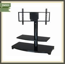 living room modern designer wooden panel lcd tv stand design buy