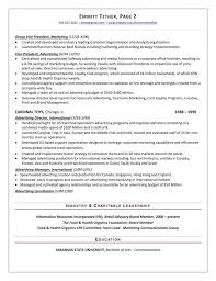 Inexperienced Resume Template by Inexperienced Resume Template Yun56 Co