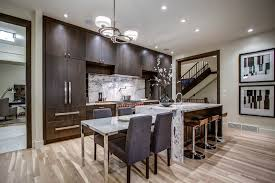 Kitchen Craft Cabinets Calgary Bow Valley Kitchens Custom Kitchen Cabinets Calgary Ab