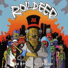 deep cover download roll deep music fanart fanart tv
