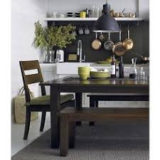 crate and barrel farmhouse table dining rooms dining room crate and barrel crate and barrel table