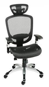 staples hyken trade technical mesh task chair