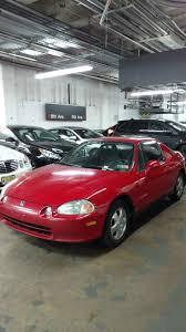 honda car models 967 best honda images on pinterest car brands models and cars