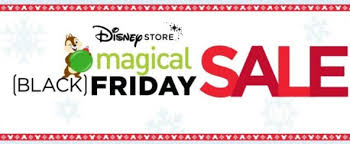 best black friday store deals list disney store black friday 2015 deals all coupons and specials