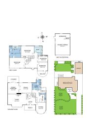 88 mont albert road canterbury house for sale u2026 jellis craig