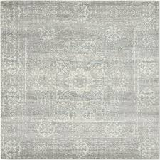 Dillards Area Rugs 39 Best Rugs Images On Pinterest Area Rugs Joss U0026 Main And Gray