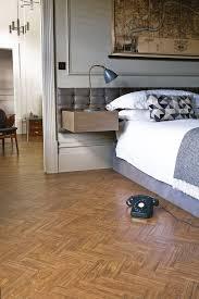 Designer Choice Laminate Flooring Luxury Vinyl Flooring U0026 Tiles Design Flooring By Amtico