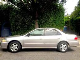 1999 honda accord silver 1999 honda accord in california for sale 33 used cars from 2 535