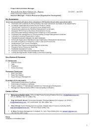 creative writing course victoria bc sample resume fresh graduate