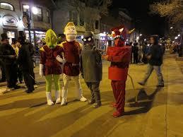 Bender Halloween Costume Awesome Futurama