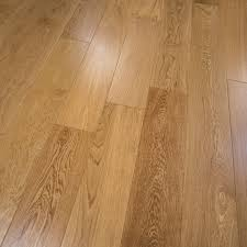 white oak prefinished engineered wood flooring 5 x5 8 with 4mm