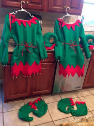 the 25 best christmas costumes ideas on pinterest christmas