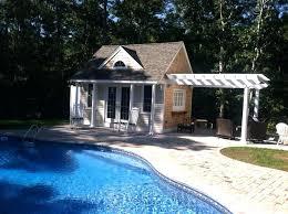 pool inside house small pool houses azik me