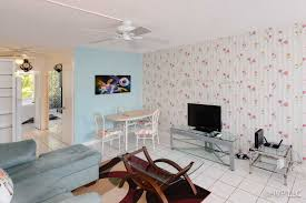 monthly tradewinds 204 b 1bdrm 1bth covered lanai 6 month min