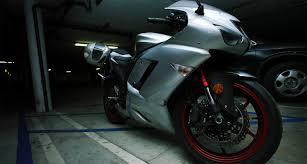 rent motocross bike uk motorbike rentals