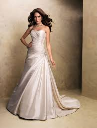 Maggie Sottero Wedding Dress Maggie Sottero Wedding Dresses Hitched Ie