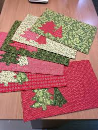 best 25 christmas placemats ideas on pinterest quilt placemats