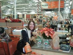 home depot las vegas black friday black friday can we tag along as you shop u2013 press enterprise