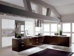 modern kitchen design 2013 contemporary kitchen colors line house
