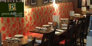 indian restaurant glasgow save up tapas cocktail for 1 5pm co uk
