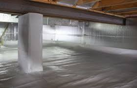 vaporlock elite crawl space sealing home improvement pinterest