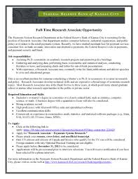 resume job description cna clinical research associate job description resume resume for study