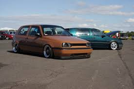 volkswagen harlequin for sale love for the vw golf mk3 thread retro rides