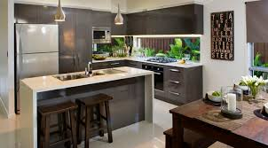 display home interiors display home kitchens search kitchen design