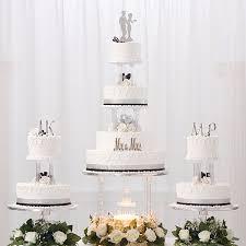 wedding cakes publix wedding cake ideas