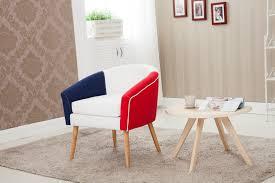 sofa franzã sisch wohnzimmerz neue with meine woche neue